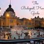 Budapest, Hungary City Guide