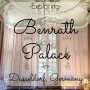 Exploring Benrath Palace in Dusseldorf, Germany