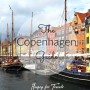 Copenhagen, Denmark City Guide
