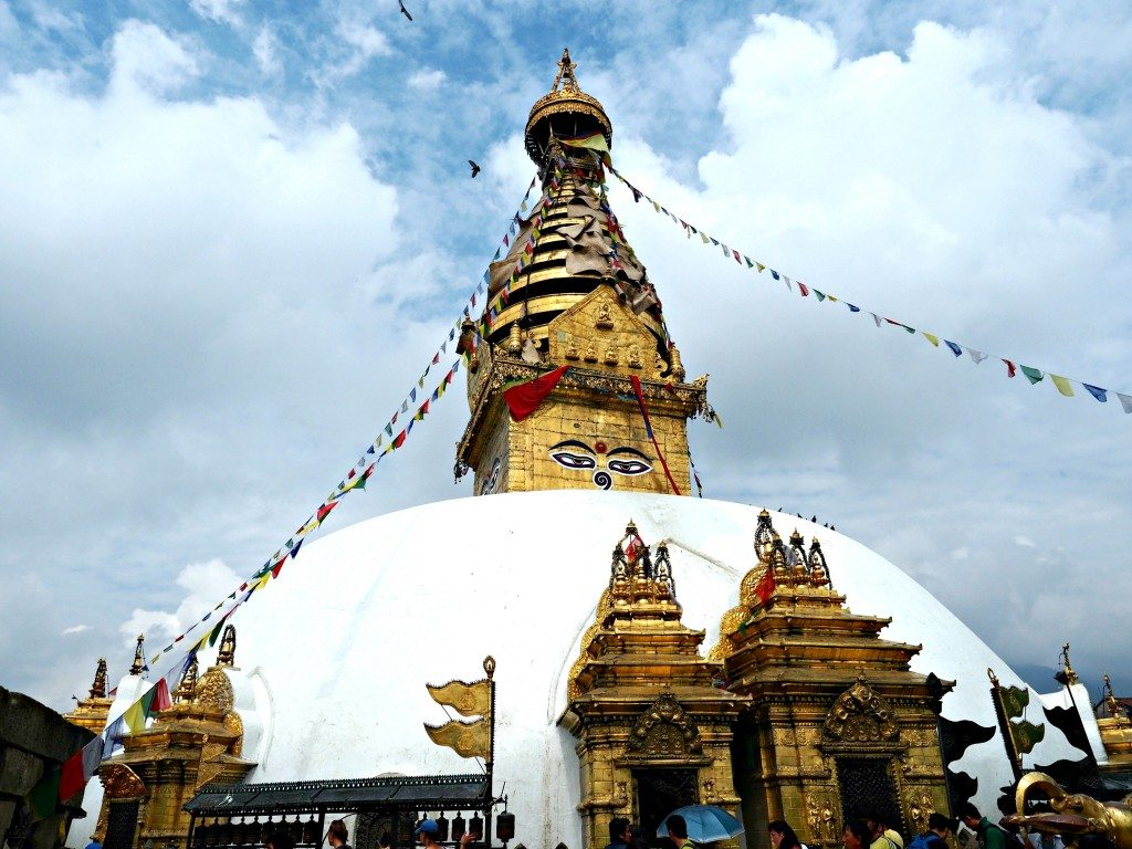 kathmandu, kathmandu nepal, nepal travels, where to go in nepal, what to see in nepal, where to travel in nepal, is nepal safe for women, solo women travels in nepal