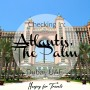 Checking In: Atlantis, The Palm