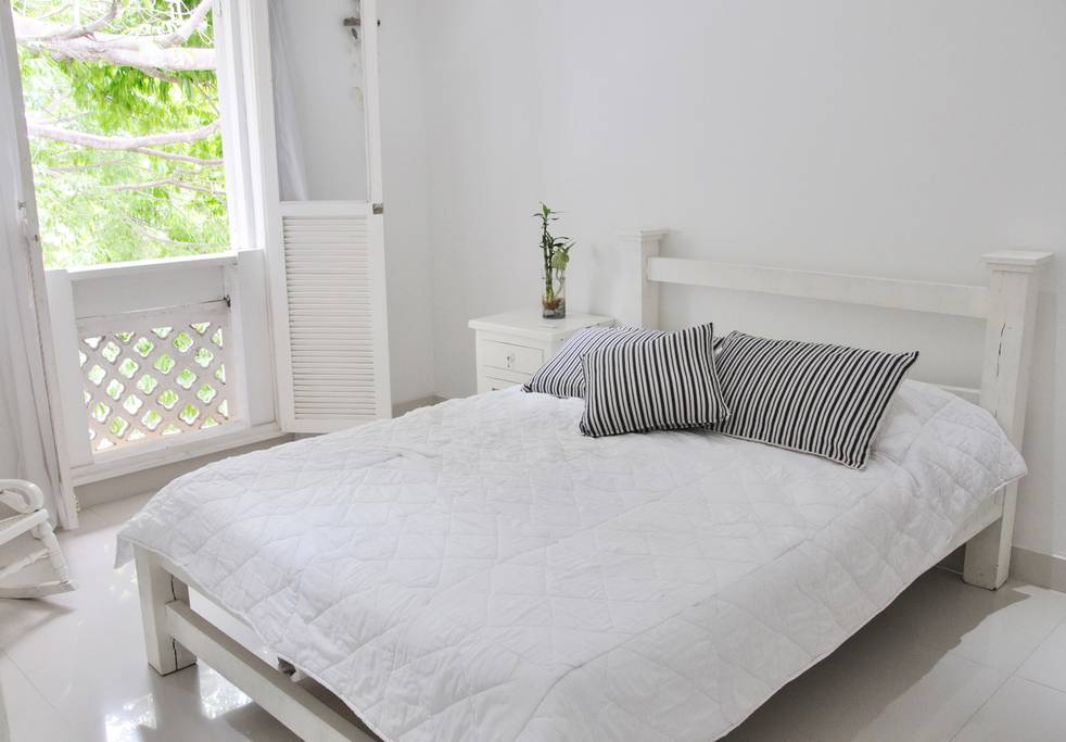 airbnb10