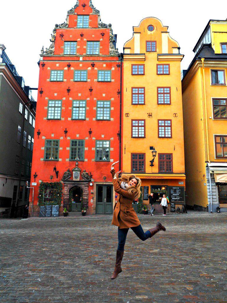 stockholm, stockholm sweden