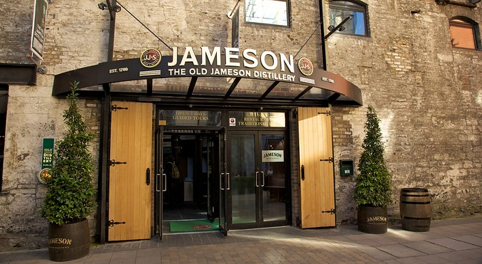 OLD_JAMESON_DISTILLERY