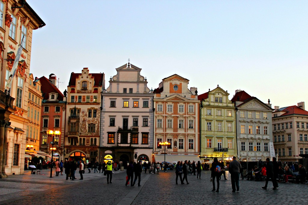 Prague6