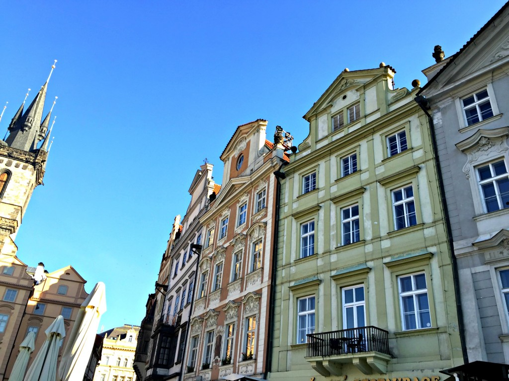 prague, where to go in prague, what to see in prague, prague travel tips, what to see in prague, what to do in prague