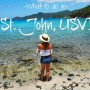 What to do in St. John, USVI