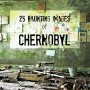 25 Haunting Images of Chernobyl
