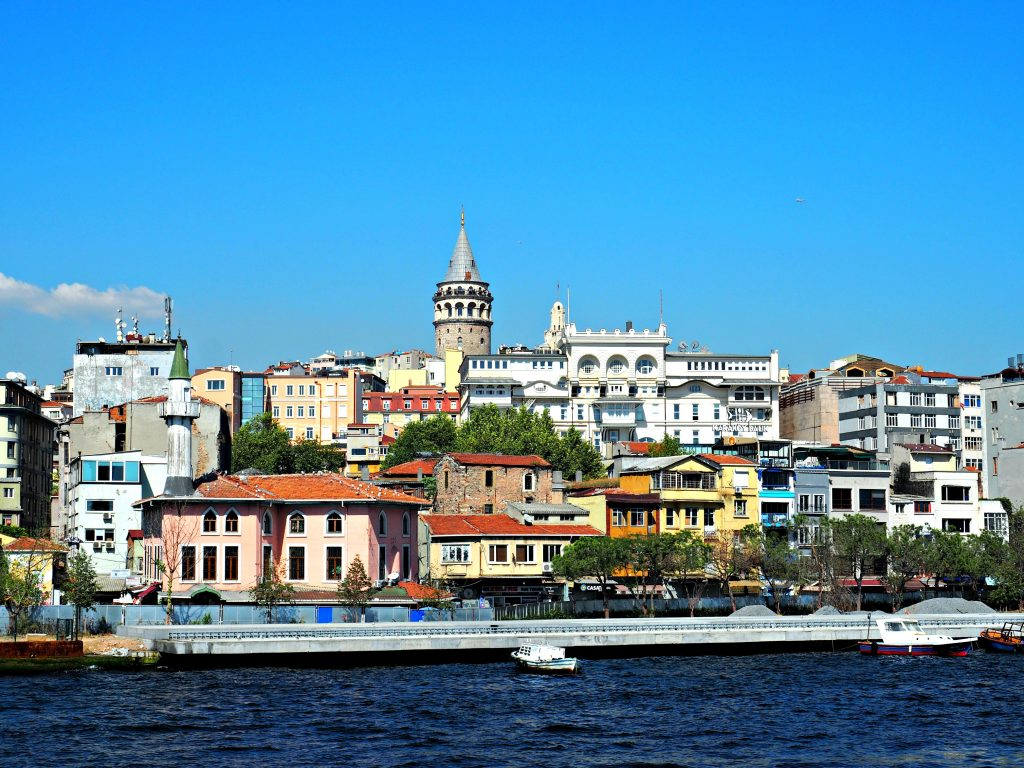 what to see in istanbul, what to do in istanbul, where to go in istanbul, what to eat in istanbul, instanbul travel guide, istanbul travel tips, istanbul, is istanbul safe, is istanbul a good travel destination, solo women travel guide for istanbul, turkey travels, where to travel in turkey, where to go in turkey, best places to travel to in istanbul