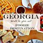 Why Georgia should be your next foodie destination