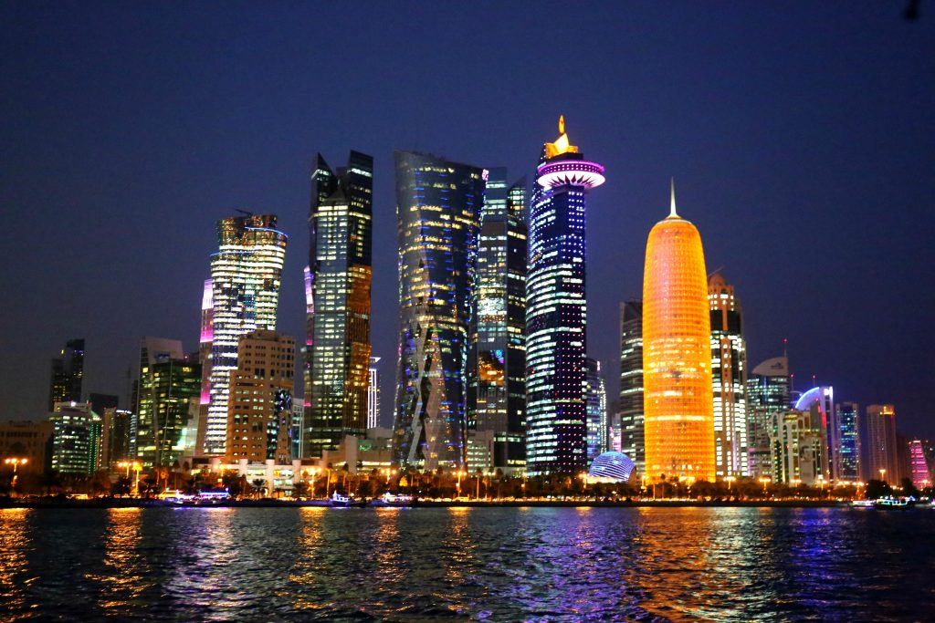 is doha safe, layover stop in doha, doha qatar, qatar, doha travel guide, where to go in doha, what to see in doha, middle eastern travel, where to stay in doha, where to eat in doha, doha travel guide,