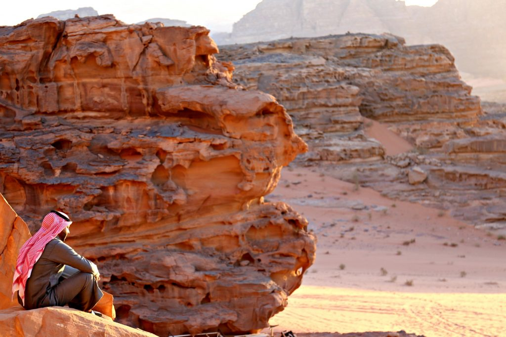 Where to go in jordan, what to see in jordan, jordan travel guide, where to stay in jordan, is jordan a safe country to visit, petra, visiting petra, wadi rum, staying at wadi rum, dead sea jordan, umm qais jordan, staying in umm qais jordan, amman, staying in amman, traveling in amman, middle eastern travels, solo girl travels in middle east