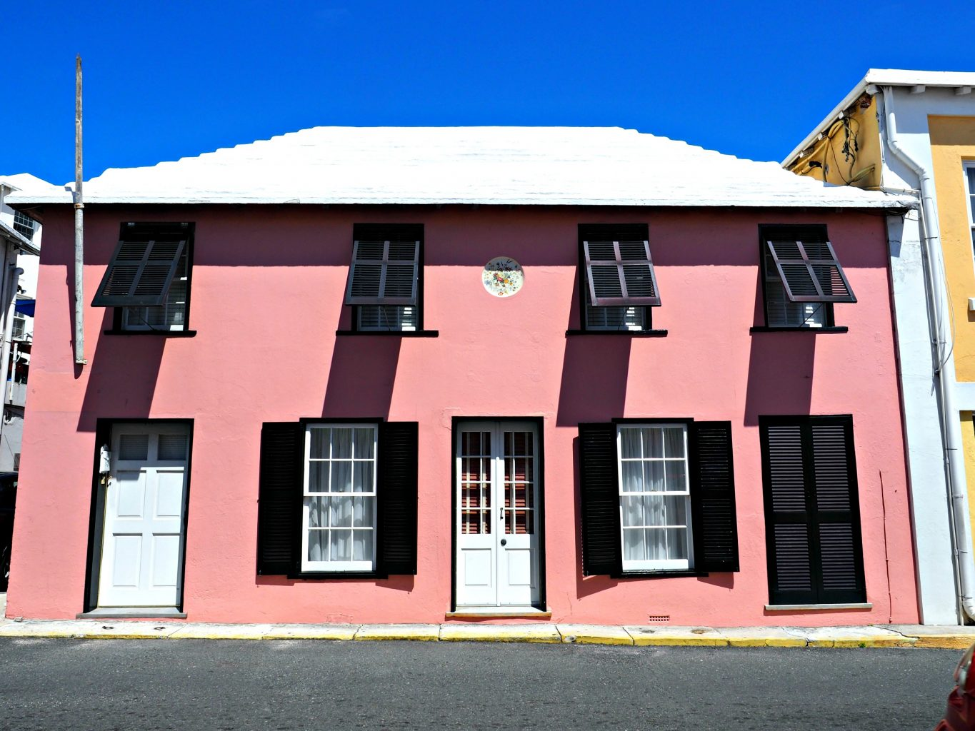 What to do in Bermuda   Hungry for Travels   Bermuda Travel Guide