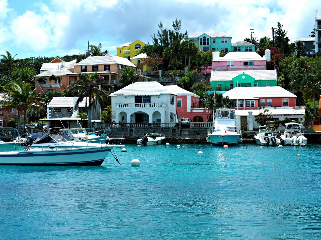 bermuda travels, where to go in bermuda, what to see in bermuda, bermuda travel guide, hamilton princess permuda, where to stay in bermuda, best hotel in bermuda,