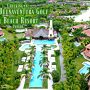 Checking in: The Buenaventura Golf & Beach Resort in Panama