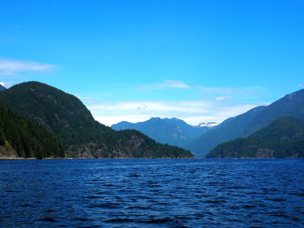 Vancouver, what to do in Vancouver, Vancouver city guide, what to do in BC, Indian arm Vancouver, renting boats in vancouver