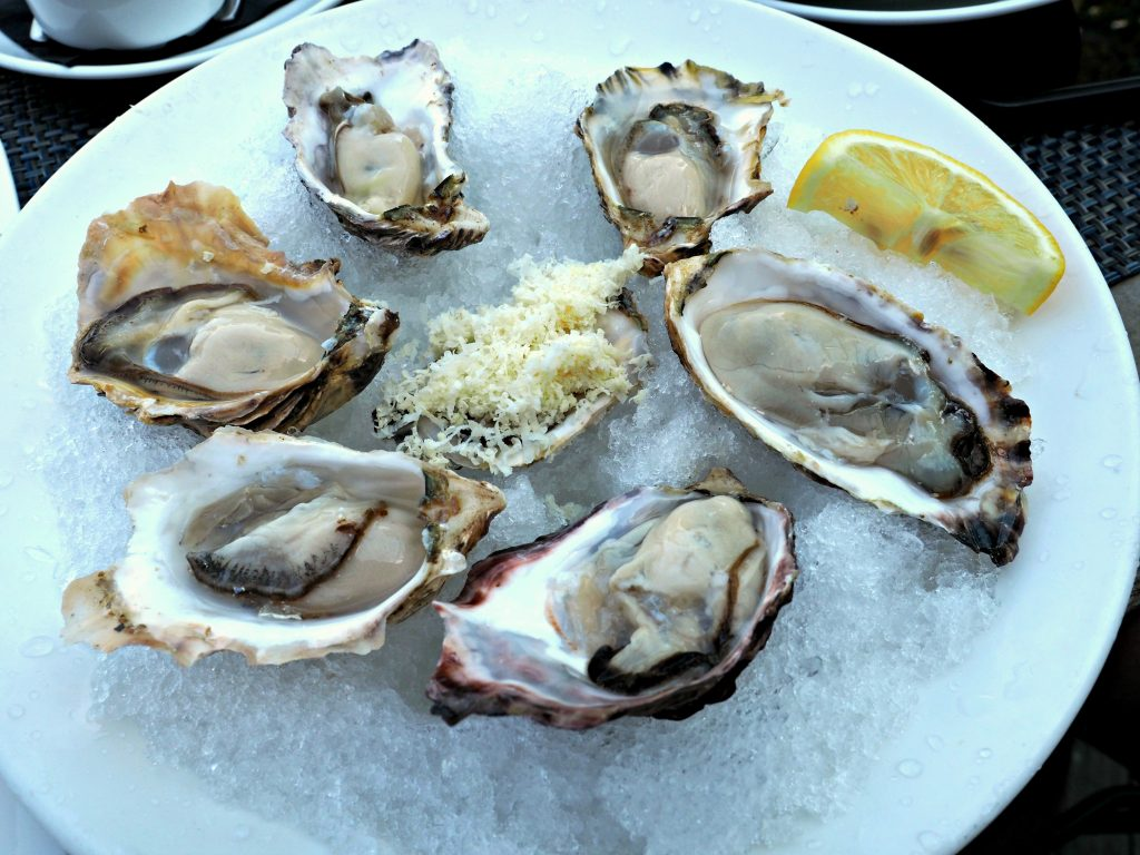 Vancouver, what to do in Vancouver, Vancouver city guide, what to do in BC, lift restaurant, lift resaurant Vancouver, where to get oysters in Vancouver
