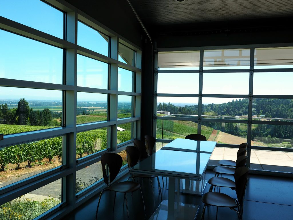 Willamette Valley, where to go in Willamette Valley, what to see in Willamette Valley, Willamette Valley travel guide, best wineries in Willamette Valley, wineries in Willamette Valley, where to stay in Willamette Valley