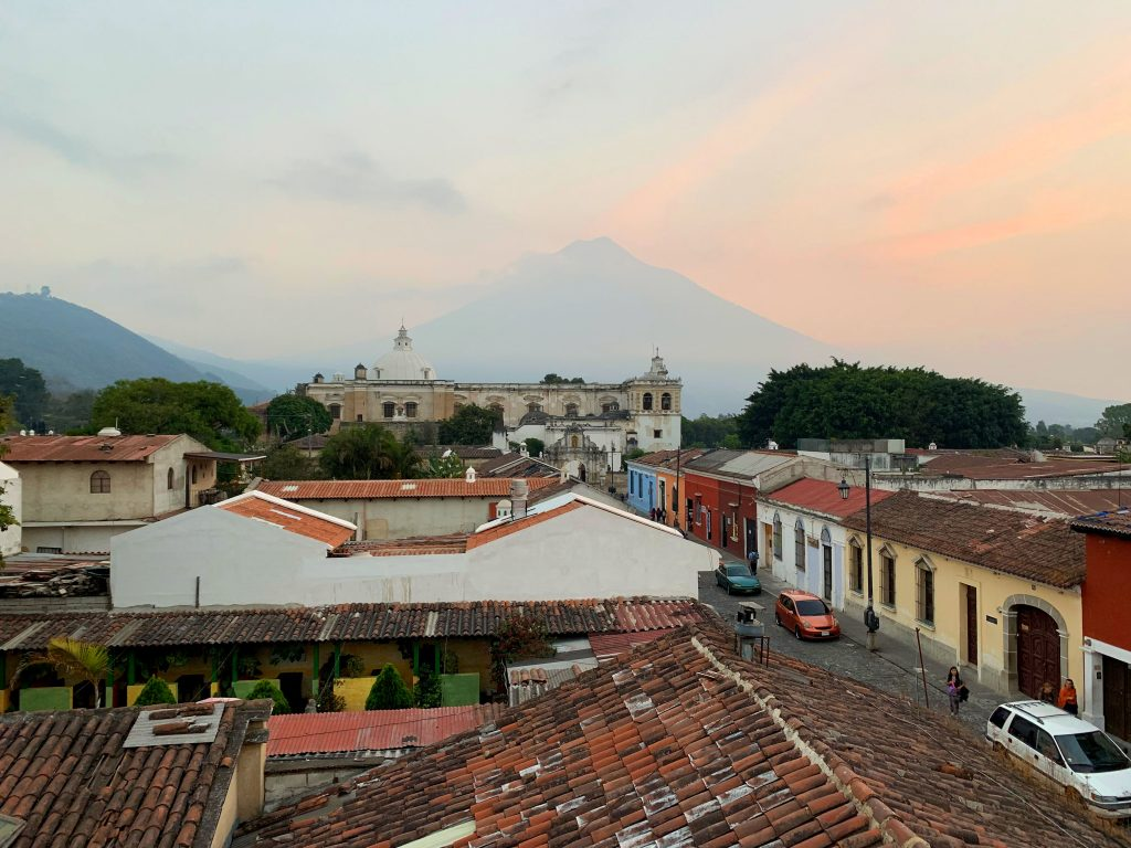 what to do in antigua guatemala, what to see in antigua guatemala, where to go in antigua guatemala, antigua guatemala, where to eat in antigua guatemala, best hotels in antigua guatemala, best cafes in antigua guatemala, antigua guatemala city guide, how to get to antigua guatemala, arch in antigua guatemala, best time to visit antigua guatemala, best restaurants in antigua guatemala,