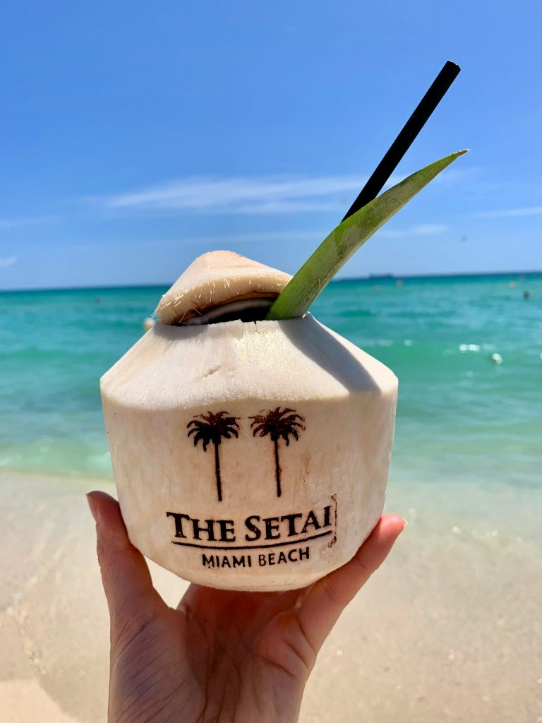 what to do in miami, what to see in miami, girls weekend trip to miami, the setai miami beach, setai miami, guide to miami, girls weekend in miami tips, luxury weekend in miami beach, where to stay in miami beach, what to see on miami beach, where to stay in miami beach