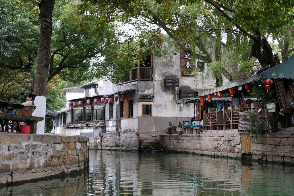 what to do in tongli, what to see in tongli, suzhou china, what to do in suzhou china, where to stay in suzhou china, suzhou china photos, tongli china photos, photos of tongli china