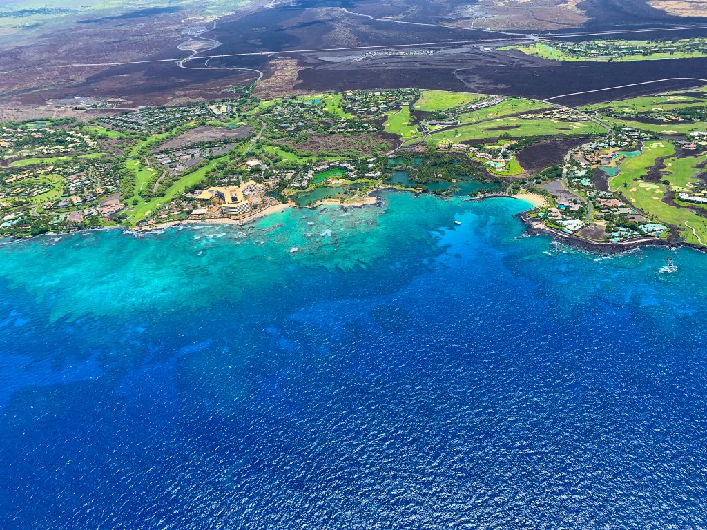 what to do in big island hawaii, what to see in big island hawaii, where to eat in big island hawaii, big island hawaii travel tips, travel tips for big island hawaii, where to drink on the big island hawaii, , kona hawaii, what to do on kona