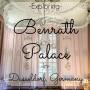 Exploring Benrath Palace in Dusseldorf, Germany