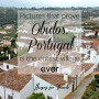 Pictures that prove Obidos, Portugal is the cutest village ever