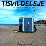 Tisvildeleje: The ultimate Danish day trip from Copenhagen